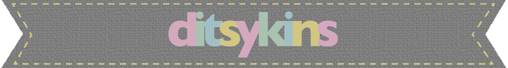 Ditsykins_logo_new_spoonflower-01_preview