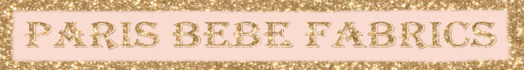 Paris_bebe_fabrics_glitter_sign_spoonflower_size_preview
