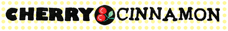 Spoonflower_banner_2014_preview