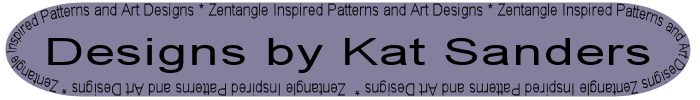 Designs_by_kat_sanders_-_spoonflower_banner_preview