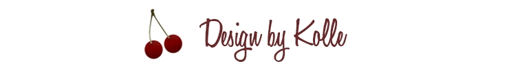 Banner_shop_preview