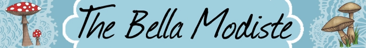 The_bella_modiste_etsy_banner_preview