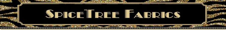 Goldenglitterzebra-banner_preview