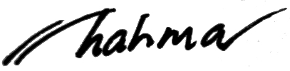 Hahma-logo-mv-kork100_preview
