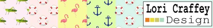 New_spoonflower_banner_preview