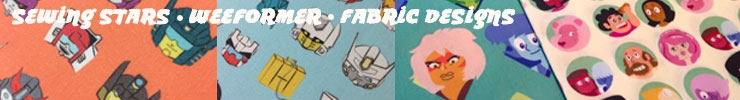 Sewingstarsbanner-spoon_preview