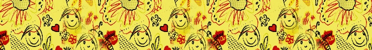 Spoonflowerbanner3a_preview