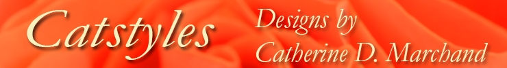 Cat_styles_banner_orange5_preview