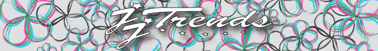 Spoonflower_shop_banner-jjtrends_preview