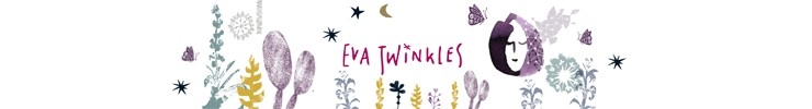 Eva_twinkles_meditation_spoonflower_shopheader_preview