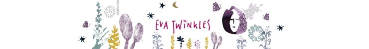 Eva_twinkles_meditation_spoonflower_shopheader_preview