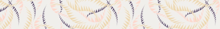 Bandeau_spoonflower_preview