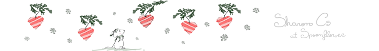 Christmas_wish_preview