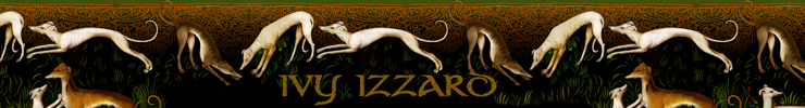Iizzardbanner_preview