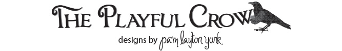 Theplayfulcrowlogoetsy_preview_preview