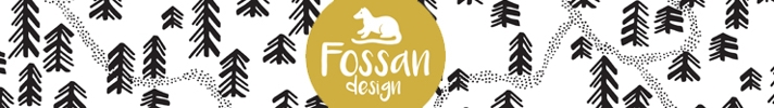 Fossan_banner_spoonflower2_preview