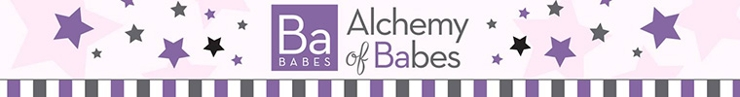 Alchemy-of-babes-banner-co-06_preview