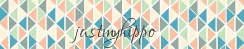 Banner11_preview