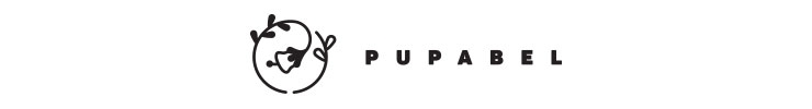 Pupabel_banner_preview
