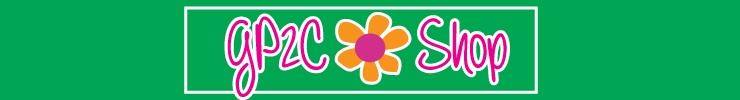 Spoonflower-shop-header_preview
