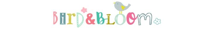 Bird_bloom_logo_2016h_preview
