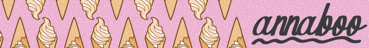 Icecream_header-01_preview