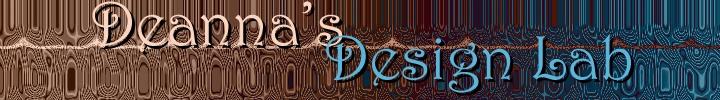 Spoonflowerdesignforfrontpage_preview