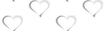 Heartstringspattern_preview