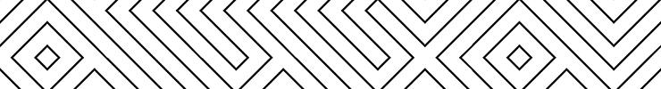 Xo_02_banner_preview