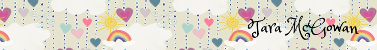 New_spoonflower_banner_rainbows_preview
