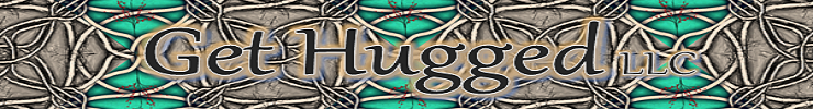 Get_hugged_spoonflower_preview