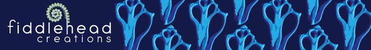 Fiddlehead_spoonflower_header_blue-01_preview