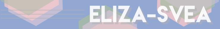 Eliza-svea_preview