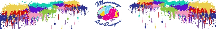 Mommy_brain_art_designs_banner_preview