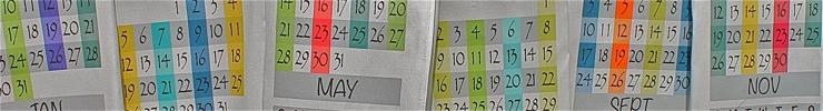 Calendar_banner_for_spoonflower_preview
