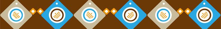 Swwaatie_logo_pattern5-banner_preview