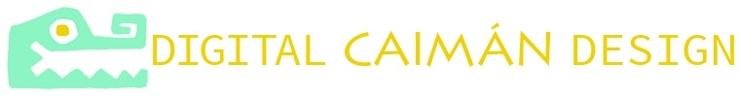 Logo_preview
