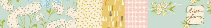 Spoonflower_image_promo-01_preview