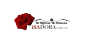 Isadora_preview