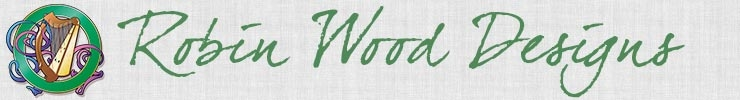 Robin-wood-designs-banner_preview