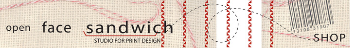 Paperstitchbanner_preview