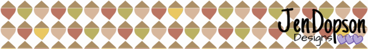 Spoonflower_long_logo_preview