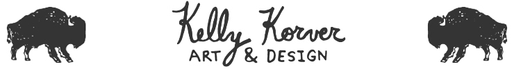Kelly_korver_banner_art___design_preview