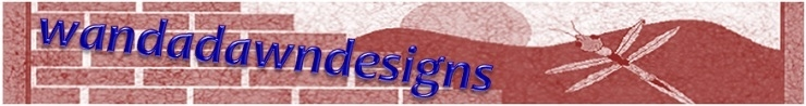 Nameplate_dragonfly_preview
