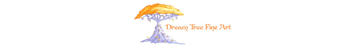 Dream_tree_banner_preview