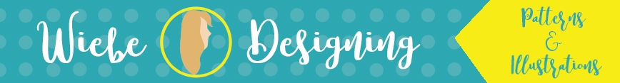 Spoonflower_shop_banner_2_preview