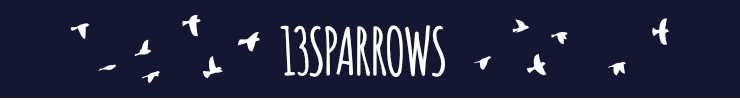 13sparrows-flock-logo_preview