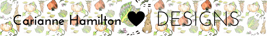 Spoonflower__2__preview