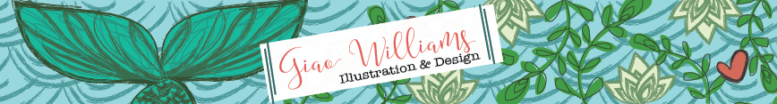 Spoonflower_banner2-01_preview