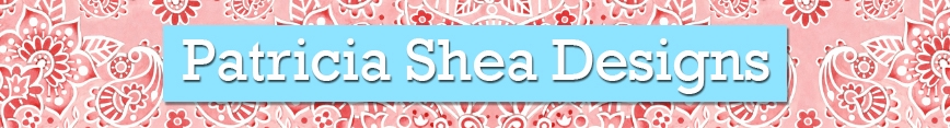 Patricia-shea-etsy-masthead-may-2014_preview